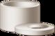 Кольца Ж/Б и крышки (сертифицированные)
